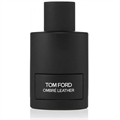 Tom Ford Ombré Leather (2018)