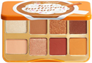 too-faced-hot-buttered-rum-palettes9-png