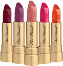 too-faced-peach-kiss-lipsticks9-png
