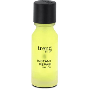 Trend It Up Instant Repair Nail Oil