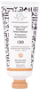 Drunk Elephant Umbra Tinte Physical Daily Defence SPF30