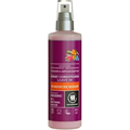 Urtekram Nordic Berries Bio Hajkondicionáló Spray