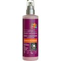 Urtekram Nordic Berries Bio Hajkondicionáló Spray