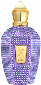 Xerjoff Purple Accento EDP