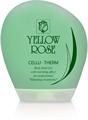 Yellow Rose Cellu-Therm Thermoaktív Alakformáló Hatású Gél
