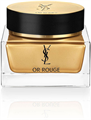 Yves Saint Laurent Or Rouge Anti-Aging Cream Fine