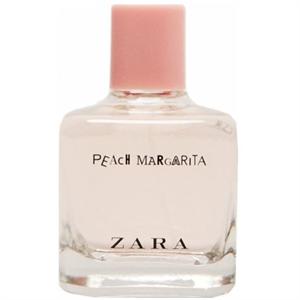 Zara Peach Margarita EDT