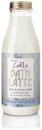 zoella-bath-lattes9-png