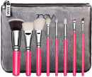 zoeva-pink-elements-classic-brush-sets9-png
