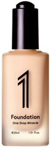 1 Foundation One Drop Miracle SPF22 / PA++