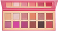 Ace Beauté Blossom Passion Eyeshadow Palette