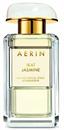 aerin-lauder-ikat-jasmine-edp1s-png