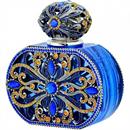 al-haramain-basma-bleus-jpg