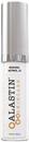alastin-skincare-renewal-retinol-bortokeletesito-szerums9-png