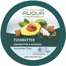 aliqua-fussbutter-sheabutter-avocados9-png