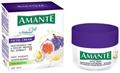 Amante Hidratáló & Tápláló Arckrém Száraz Bőrre