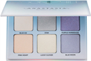 anastasia-beverly-hills-glow-kit---moonchilds9-png