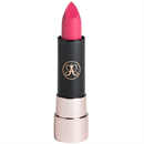 anastasia-beverly-hills-matte-lipsticks9-png
