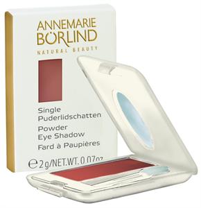 Annemarie Börlind Szemhéjpúder