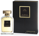 annick-goutal-1001-oudss-png