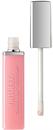 artdeco-glossy-lip-volumizers-png