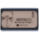 artdeco-strobing-creams-jpg