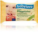 babylove-nedves-torlokendo-biolipidekkel-bio-kamilla-kivonattal-es-panthenollal-png