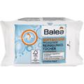 Balea Soft & Clear Ápoló Arctisztító Kendő Pattanásos Bőrre