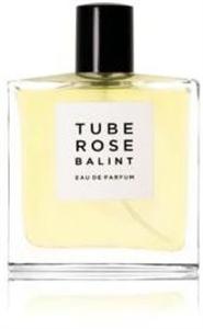 Parfums Balint Tuberose EDP