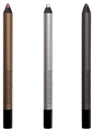 bareMinerals Metallic Eyeliner