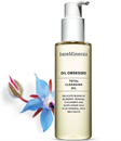bareminerals-oil-obsessed-total-cleansing-oils9-png