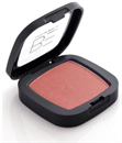 be-creative-makeup-blush1s-png