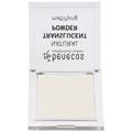 Benecos Natural Translucent Púder