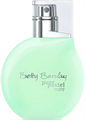 Betty Barclay Pure Pastel Mint EDT