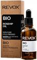 Revox Bio Rosehip Oil