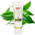 Biola Everyoung Biodynamic Skin Care Yam-Teafaolajos Fogkrém