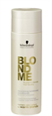 blondme-blond-brillance-conditioner-png