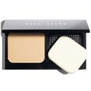 bobbi-brown-illuminating-finish-powder-compact-foundation-spf12-jpg