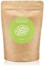BodyBoom Kávés Testradír - Isteni Mangó