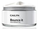 bounce-it-aqua-memory-gels9-png