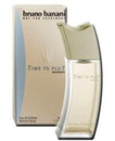 bruno-banani-time-to-play-women-jpg