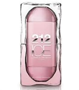 Carolina Herrera 212 Ice