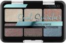 catrice-soul-searcher-palette-a-porter-eyeshadow-palette-mini-szemhejpuder-palettas9-png