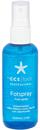 ccs-labsprays9-png