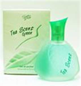 Chat D'or Tea Scent Green
