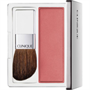 Clinique Blushing Blush Pirosító