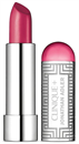 clinique-jonathan-adler-pop-lip-colour-primer1s9-png