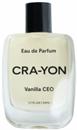 cra-yon-vanilla-ceos9-png