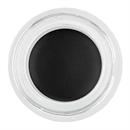 cream-eye-liner1s-jpg