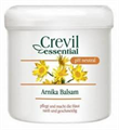 Crevil Essential Arnika Balsam